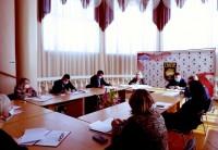 «ММК-МЕТИЗ» начинает отчеты и выборы